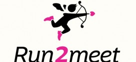 Run2meet : draguez une sportive !