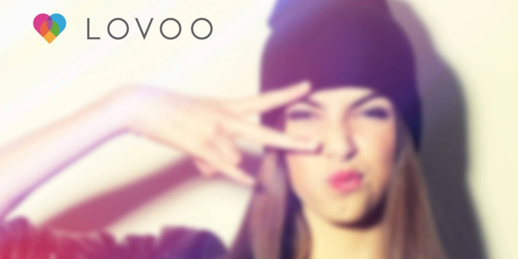 lovoo rencontre application